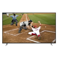 "Vizio M70-C3 70"" Ultra HD Full-Array LED Smart TV"