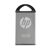 HP P-FD16GHP221-GE HP v221w Flash Drive