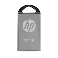 HP P-FD32GHP221-GE 32GB USB 2.0 Flash Drive