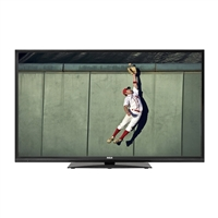 "RCA 40"" 1080p Full HD LED TV"