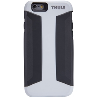 Thule Atmos X3 iPhone Case - White