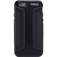 Thule Atmos X3 iPhone 6 Plus Case - Black