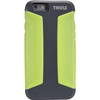 Thule Atmos X3 iPhone 6 Plus Case- Dark Flora