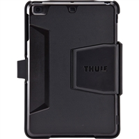 Thule Atmos X3 for iPad mini - Black
