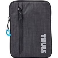 Thule Stravan iPad mini Sleeve