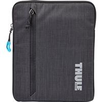 Thule Stravan iPad Sleeve