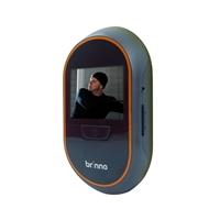 Brinno Digital Peep Hole Camera
