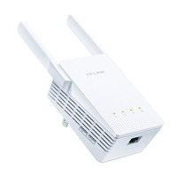 TP-LINK RE210 AC750 Dual-Band Wireless Range Extender