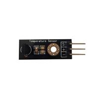 OSEPP OSEPP LM35 Temperature Sensor Module for Arduino