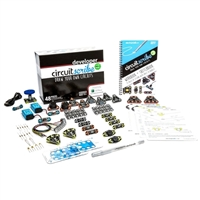 Electroninks Circuit Scribe Developer Kit