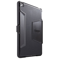 Thule Atmos X3 Protective Armor for iPad Air 2