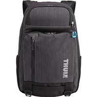 "Thule Stravan Daypack for 15"" MacBook Pro and iPad"