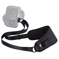 Case Logic Quick Sling Cross-body Camera Strap