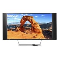 "HP 32"" Quad HD Monitor w/ BeatsAudio"