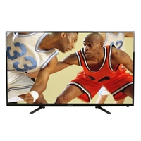 "Proscan 42"" 4k Ultra HD LED TV"