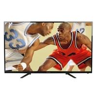 "Proscan 42"" 4K Ultra HD LED TV"