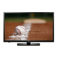 "LG 32LF500B 32"" HD LED TV"