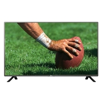 "LG 42LF5600 42"" Full HD LED TV"