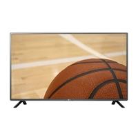"""LG 50LF6000 50"""" 1080p LED TV"""
