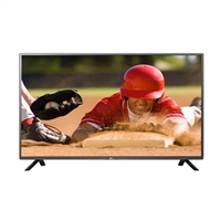 "LG 55LF6000 55"" Full HD LED TV"