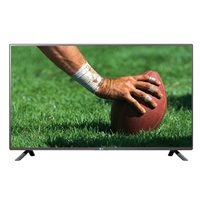 "LG 60LF6100 60"" Full HD LED Smart TV"