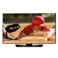 "LG 65LF6300 65"" Full HD LED Smart TV"