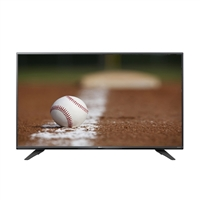 "LG 65UF7700 65"" Ultra HD LED Smart TV"