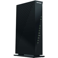 NetGear C6300 AC1750 WiFi DOCSIS 3.0 Dual-Band Gigabit Cable Modem and Router In One