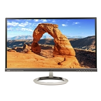 "ASUS MX259H 25"" AH-IPS LED Monitor"