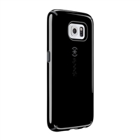 Speck Products Candyshell for Samsung Galaxy S6