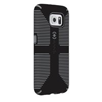 Speck Products CandyShell Grip for Samsung Galaxy S6