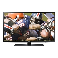 "Samsung 55"" Smart LED TV w/ WiFi"