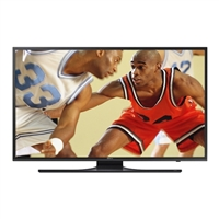 "Samsung 55"" Ultra HD Smart TV w/ WiFi"