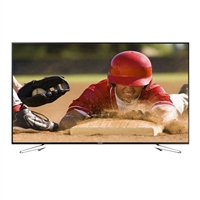 "Samsung 75"" LED Smart TV w/ WiFi"