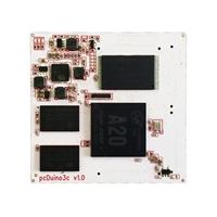 Link Sprite pcDuino3C - Core board of pcDuino3