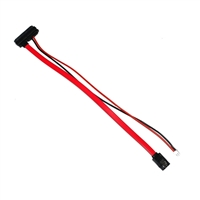 Link Sprite SATA Cable with Power Connector for pcDuino3B/pcDuino3 Nano