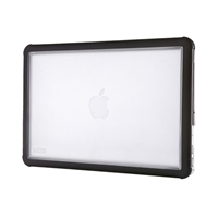 STM Dux Case for MacBook Air 11""