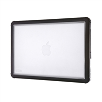 STM Dux Case for MacBook Air 13""