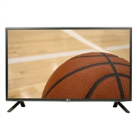 "LG 32LF5600 32"" Full HD LED TV"