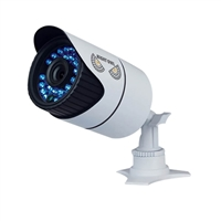Night Owl CAM-930A Hi-Resolution Indoor/Outdoor Bullet Security Camera