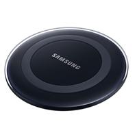 Samsung Wireless Charging Pad - Black Sapphire