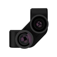 OlloClip 4-in-1 Photo Lens