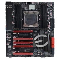 EVGA X99 FTW LGA 2011-3 eATX Intel Motherboard