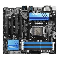 ASRock H97M Pro LGA1150 mATX Intel Motherboard