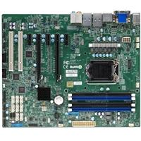 Supermicro MBD-C7Z87-O LGA 1150 Intel Z87 DDR3 1600 ATX Motherboard