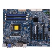 Supermicro C7Z87-OCE LGA 1150 Intel ATX Motherboard