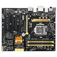 ASUS P9D WS LGA 1150 C226 ATX Intel Motherboard