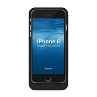 EnerPlex Surfr Battery Case for iPhone 6 - Blue