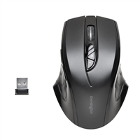 Kensington MP230L Performance Mouse