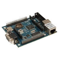 MCM Electronics Spruce ARM32 Arduino Compatible Development Board